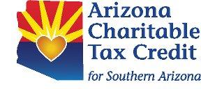 AZ_Tax-Credit-Logo