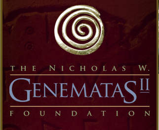 Genematas II Foundation